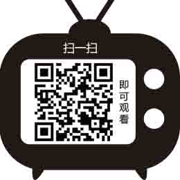 ETW云电视全球范围多国频道开播!