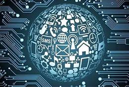 ETW国际矢量大数据广告--带来全球采购商