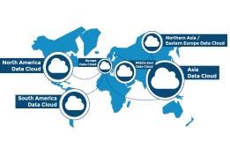 ETW 利用矢量大数据全球广告,已为企业广告到150多个国家几十万城镇!